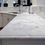 White Marble Kitchen Worktops Price Installation In London Uk Inovastone