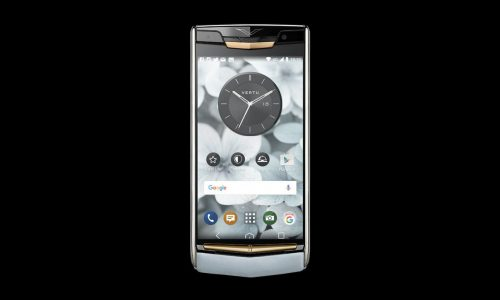 2-vertu-new-signature-touch-with-sky-blue-calf-leather-19800