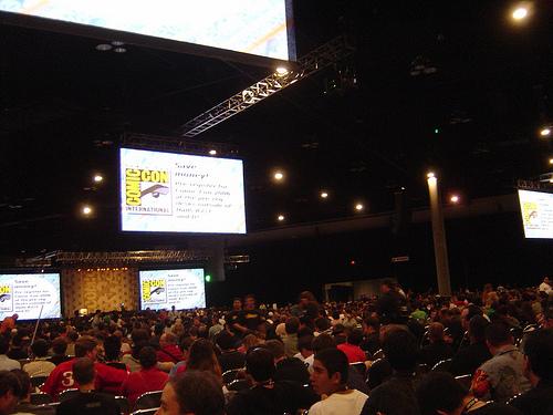 Hall-H-Comic-Con4