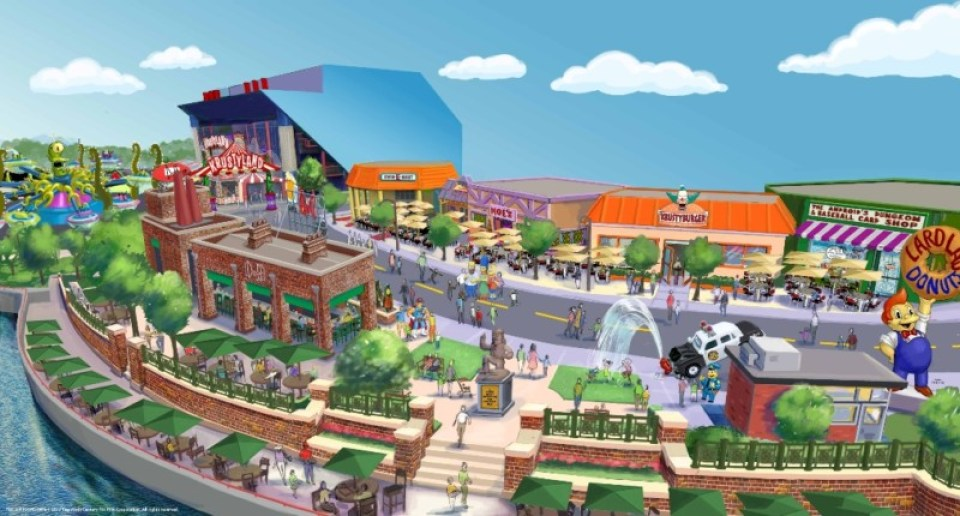Springfield-Comes-to-Universal-Orlando-this-SummerLR