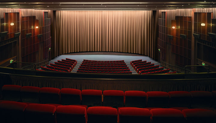cinerama-balcony-curtain-email_0