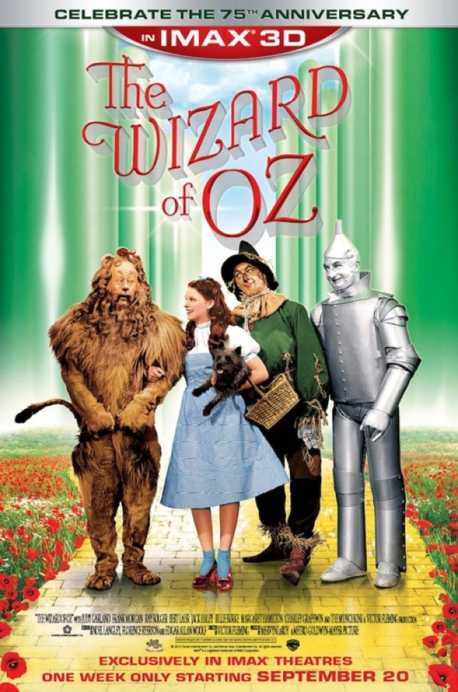 the_wizard_of_oz_an_imax_3d_experience
