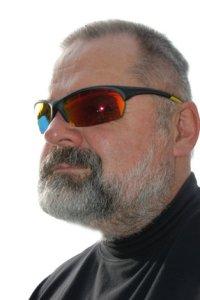 George Wiktor