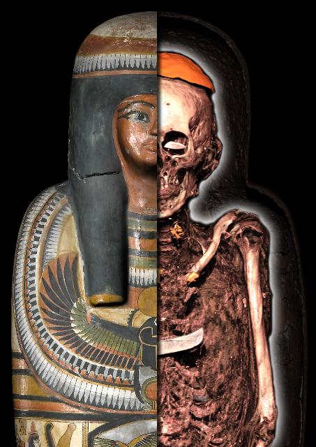 British Museum Holovis 2013 2