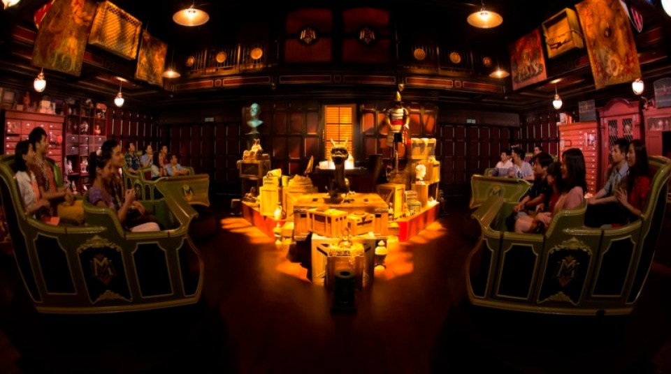 Mystic-Manor-Acquisitions-Cataloguing-3_0_original