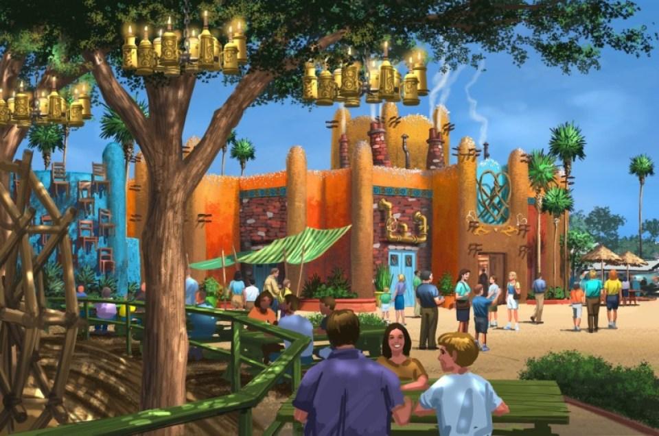 PANTOPIA-at-Busch-Gardens-Tampa