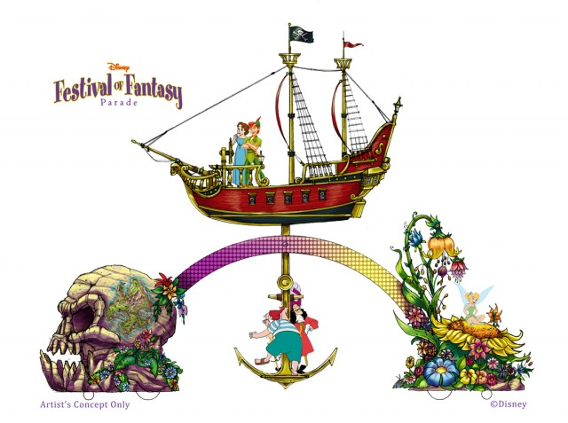 FOF-PeterPan-wLogo-640x477