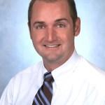 Todd Gillrup