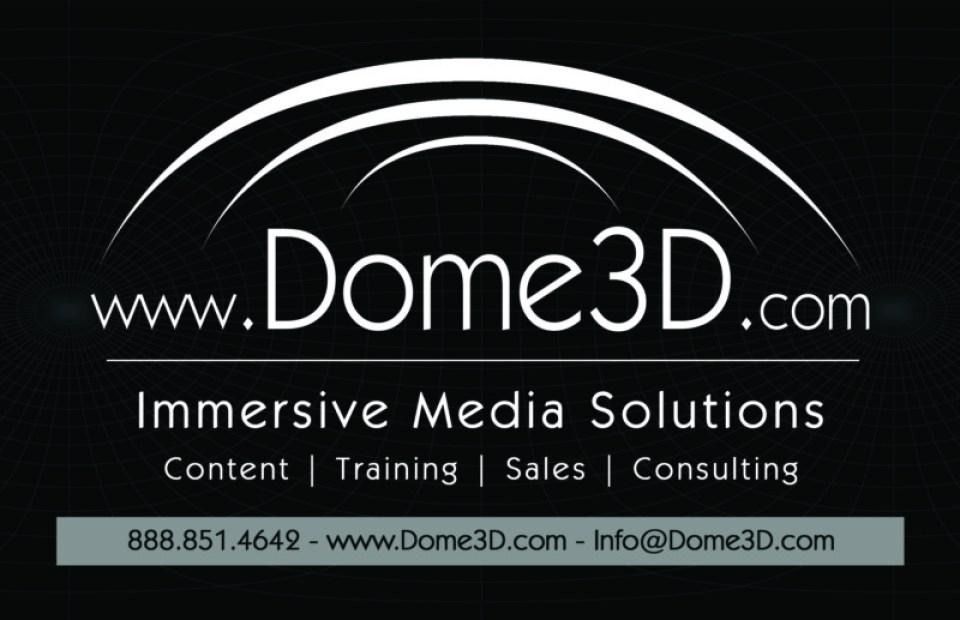 Dome3D_IMERSA_InParkMag