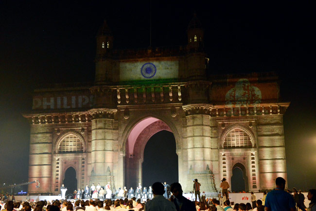 gate-way-of-india-04_012514054305