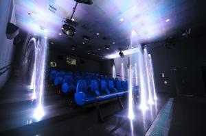 Cinesplash5D_Ningbo