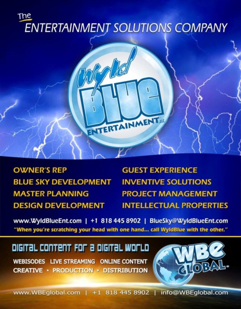 WyldBlue