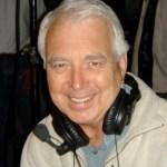 Ron Miziker (1)