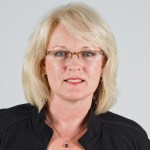 ChristineKerr1 (1)