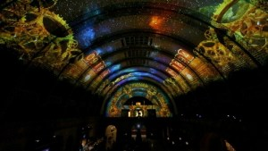 Technomedia-St-Louis-Union-Station-Projection-Mapping-30