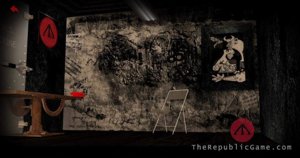 The-Republic-Labyrinth-Rendering