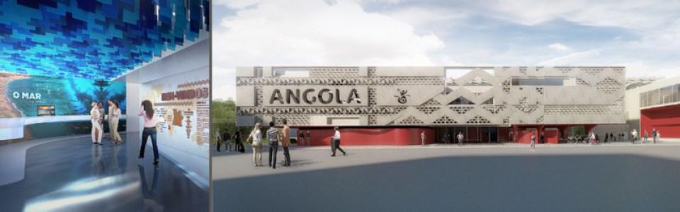 Angola-1280x400