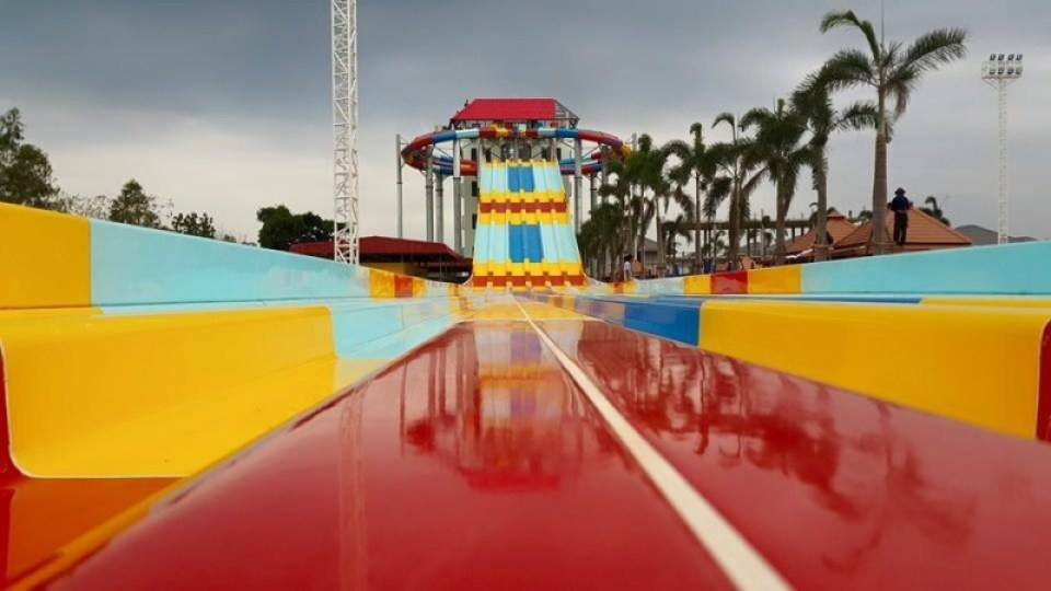 Polin Dino_Waterpark_Khon Kaen_Thailand (79)