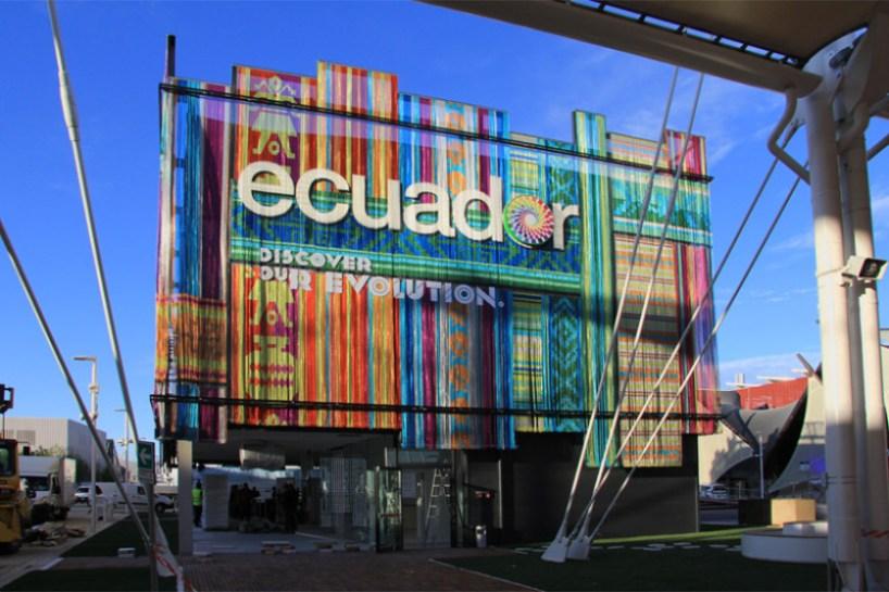 expo-milano-2015-site-visit-final-construction-designboom-09