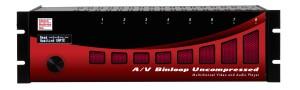 AV Binloop Uncompressed
