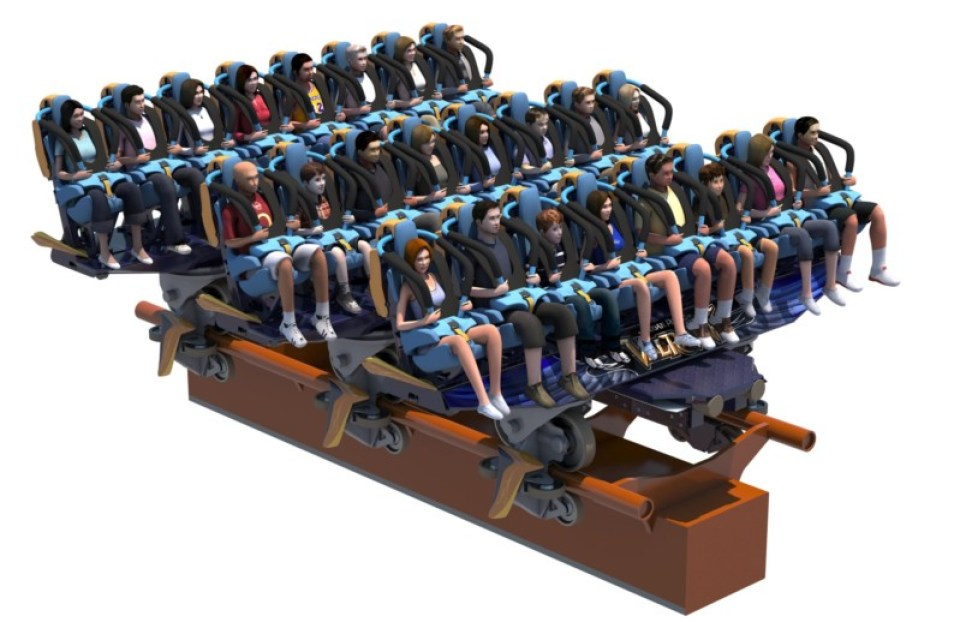 Valravn_Train