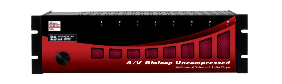 AV BinloopUncompressed_front_edited-1