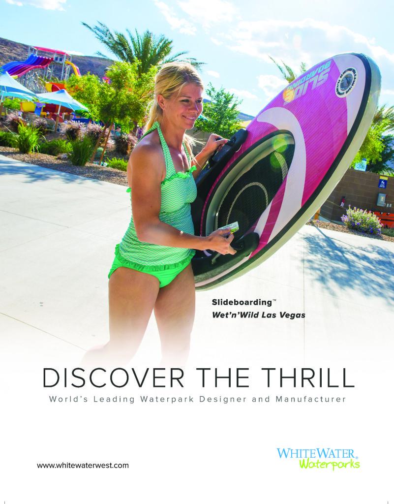 InPark_8.25x10.5_Slideboarding(Wet'n'Wild)-page-0