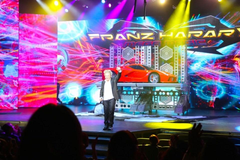 1 Franz (1)