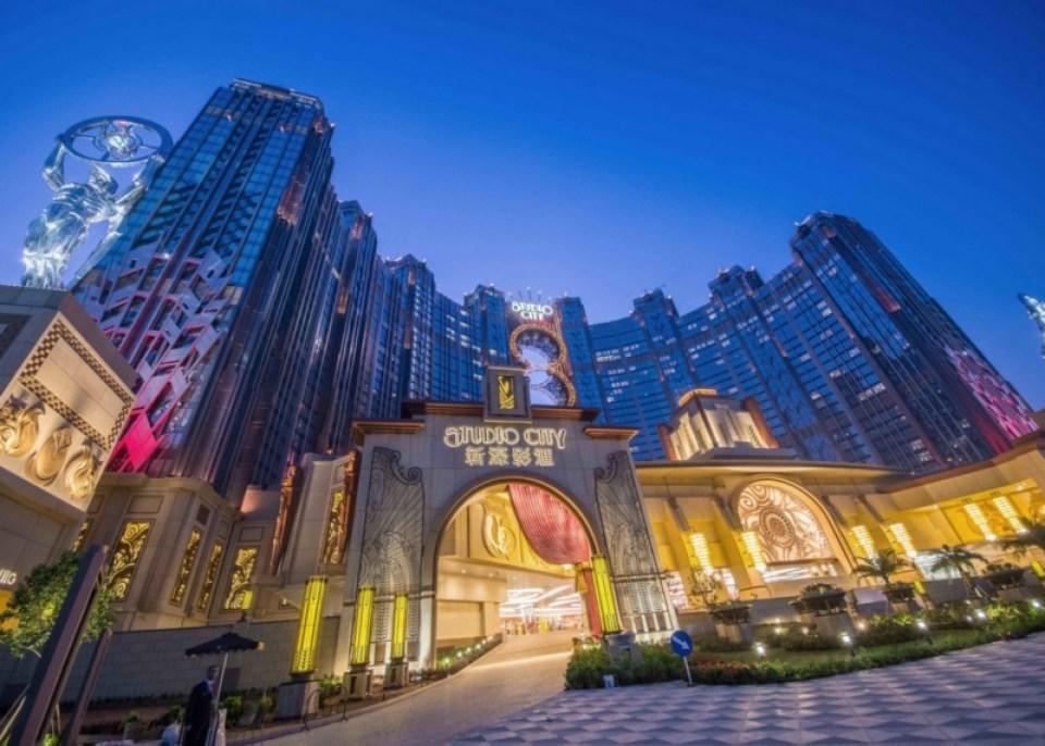1 Studio City Macau_001