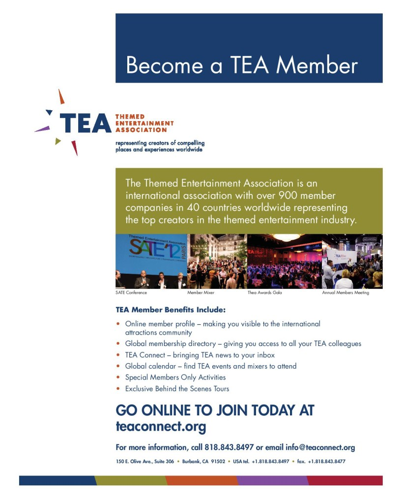 6300 TEA Member Join Today Ad C1R1F-page-001