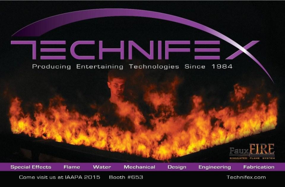 Technifex half-page-001