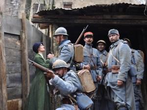 Verdun_3_webres