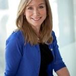 Catherine Powell new MD The Walt Disney Corporation_AC5FDEA0-7CD1-11E3-9B42005056A302E6