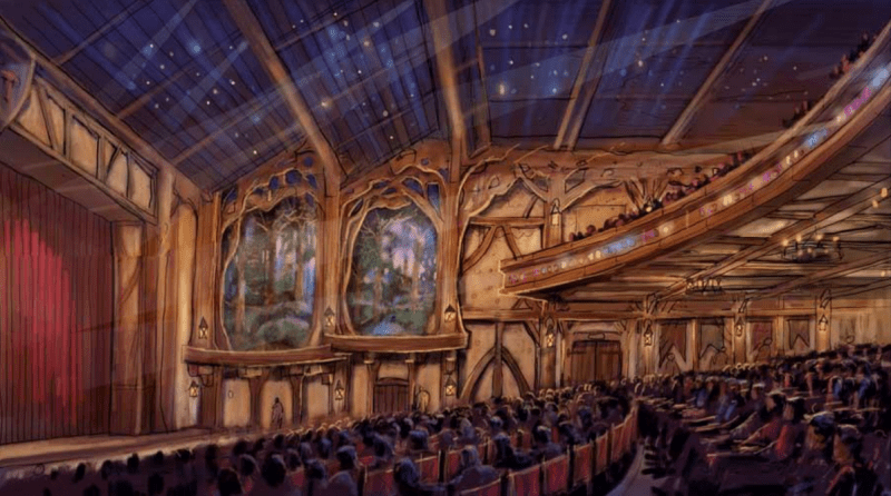 live-entertainment-theater-tokyo-disneyland-fantastyland-inside-400x223@2x