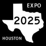 Expo2025Houston