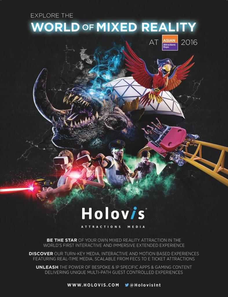 Holovis full-page-001