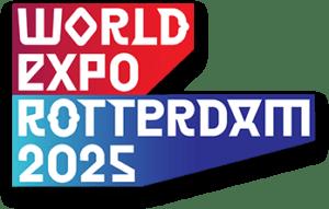 world-expo_rotterdam
