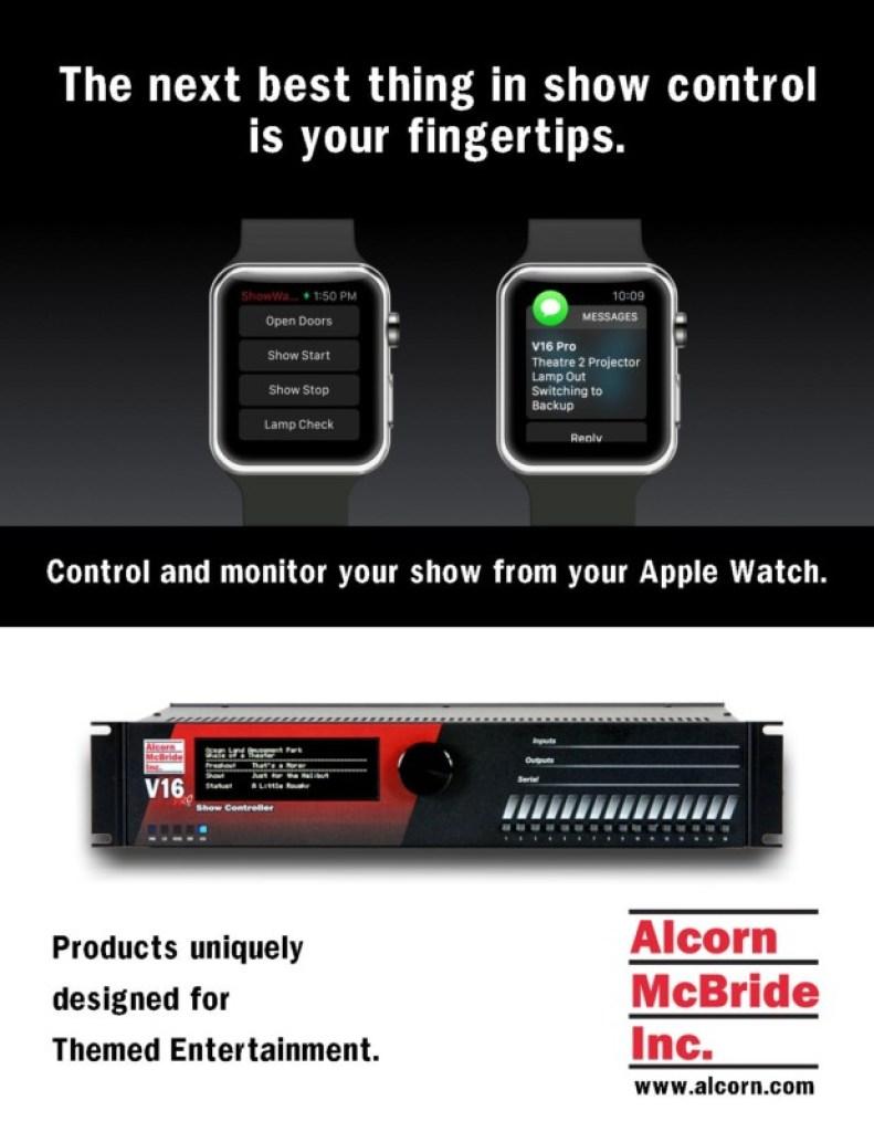 Alcorn quarter 2-page-001