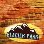GlacierPark-CYMK