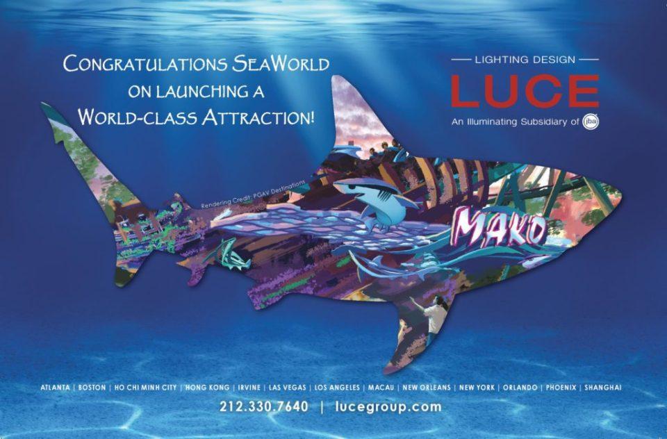 Luce half-page-001