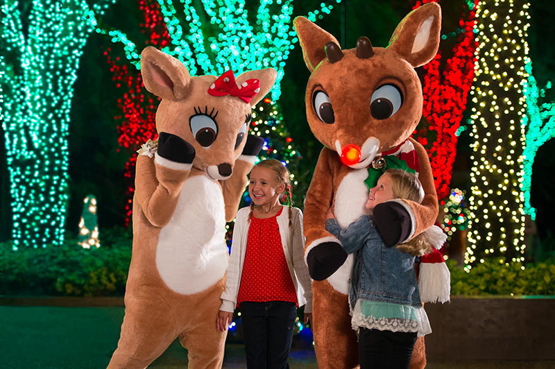rtrnr-rudolph-and-clarice
