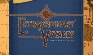 extraordinary-voyages-tpg-nextgen-dining-experience-1200x709