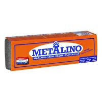 Staalwol nummer 00 metalino