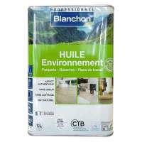 Blanchon-Milieu-olie-effet-nature-5-liter