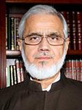 RW-Muzammil-Siddiqi