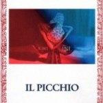 Intervista di Alessia Mocci a Susanna Franceschi ed al suo Il Picchio, Rupe Mutevole Edizioni