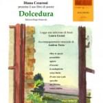 Presentazione de Dolcedura di Diana Cesaroni, 3 maggio 2012, Bologna