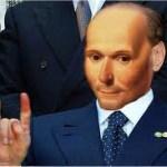 Storia di una polemica inutile: Berlusconi, Mussolini e gli italiani. E la Germania?