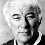 Morto Seamus Heaney, premio Nobel per la letteratura