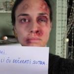 Violenza sulle donne: educare, non prevenire